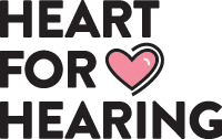 Heart for Hearing